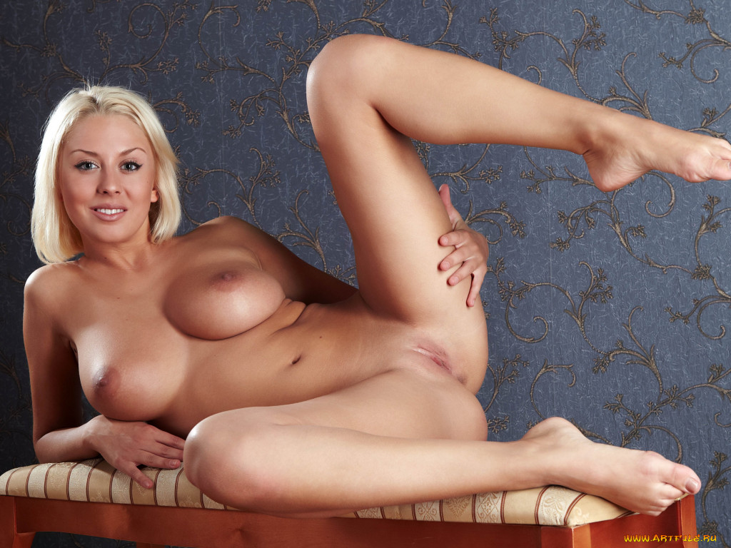 Sunny leone anal sex video